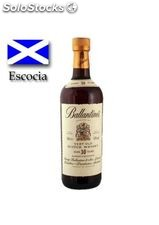 Whisky Ballantines 30 eu 70 cl