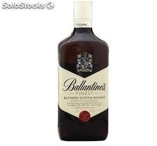 Whisky Ballantines 70 Cl.