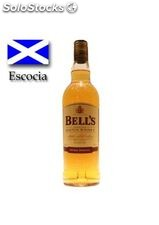 Whisky Bells 70 cl