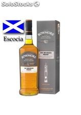 Whisky Bowmore 100 graus 100 cl