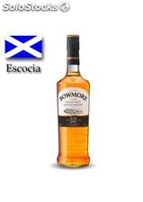 Whisky Bowmore 12 Yo 70 cl