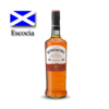 Whisky Bowmore 15 Yo Darkest 70 cl