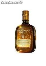 Whisky Buchanans Master 100 cl