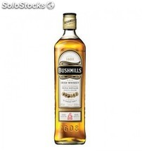 Whisky Bushmills Original 100 cl
