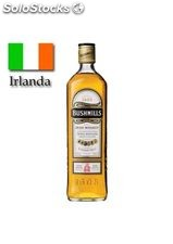 Whisky Bushmills Original 70 cl