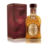 Whisky Cardhu Amber 70 cl