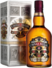Whisky Chivas Regal 12 Años 70 cl