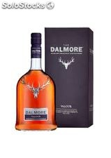 Whisky Dalmore vaillance 100 cl