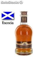 Whisky Dewar´s Signature 70 cl