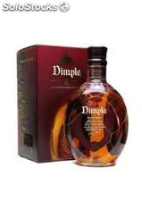 Whisky Dimple 15 ho 100 cl