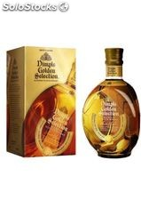 Whisky Dimple d'oro selezione 70 cl
