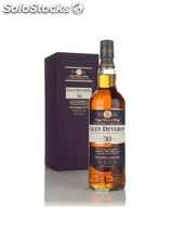 Whisky Glen Deveron 30 Yo 70 cl