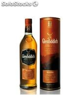 Whisky Glenfiddich 14 Yo Rich Oak 70 cl