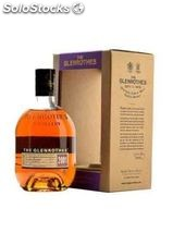 Whisky Glenrothes 2001 70 cl