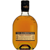 Whisky Glenrothes 70 cl