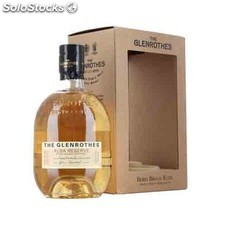 Whisky Glenrothes Alba Reserve 70 cl