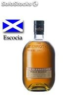 Whisky Glenrothes Robur reserva 100 cl