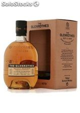 Whisky Glenrothes Select Reserve 70 cl