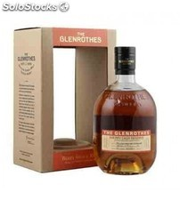 Whisky Glenrothes Sherry Cask 70 cl