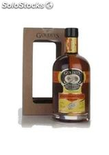 Whisky Goldlys Amontillado 12 ho 70 cl