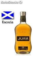 Whisky Isle Of Jura 10 Yo Origin 70 cl