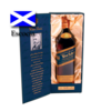 Whisky J. Walker Blue 70 cl
