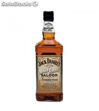 Whisky Jack Daniels White Rabbit 70 cl