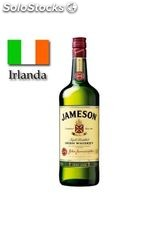 Whisky Jameson 100 cl