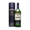 Whisky Jameson Signature 100 cl
