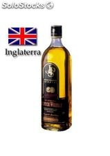 Whisky John Player 100 cl