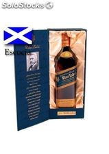 Whisky Johnnie Walker Blue 70 cl