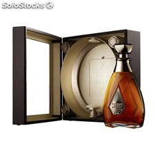 Whisky Johnnie Walker Odyssey 70 cl