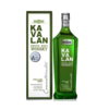 Whisky kavalan port cask 70 cl