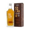 Whisky kavalan single malt 70 cl