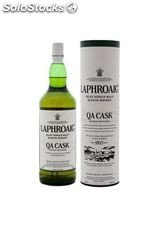 Whisky Laphroaig Quarter Cask 100 cl