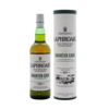 Whisky Laphroaig Quarter Cask 70 cl