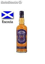 Whisky Loch Lomond Malta 70 cl
