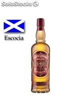 Whisky Loch Lomond Red 70 cl