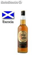 Whisky Long John 70 cl