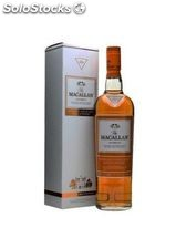 Whisky Macallan Amber 70 cl
