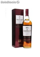 Whisky Macallan Makers edizione 70 cl