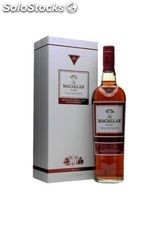 Whisky Macallan Ruby 70 cl