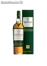 Whisky Macallan Select Oak 100 cl