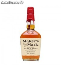 Whisky Maker´s marcar 100 cl