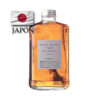 WHISKY- Nikka from the barrel - WH-0166