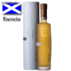 WHISKY- Octomore 4.2 comus 5 años - WH-0175