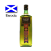 Whisky Passport 100 cl