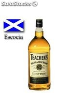 Whisky Professores 100 cl