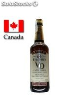 Whisky Seagrams 100 cl