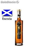 Whisky Velluto Artico Whisky 70 cl